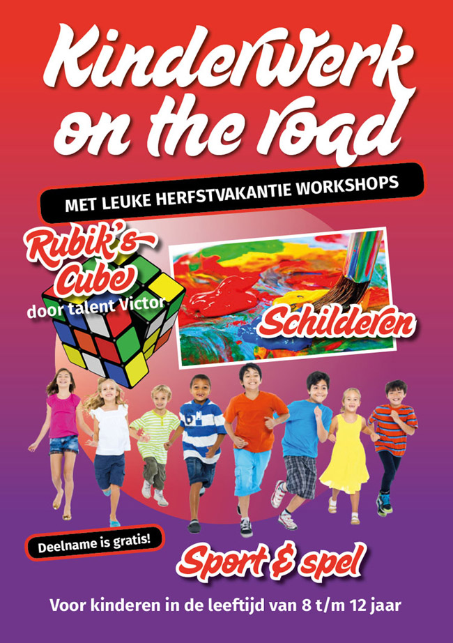 flyer-kinderwerk