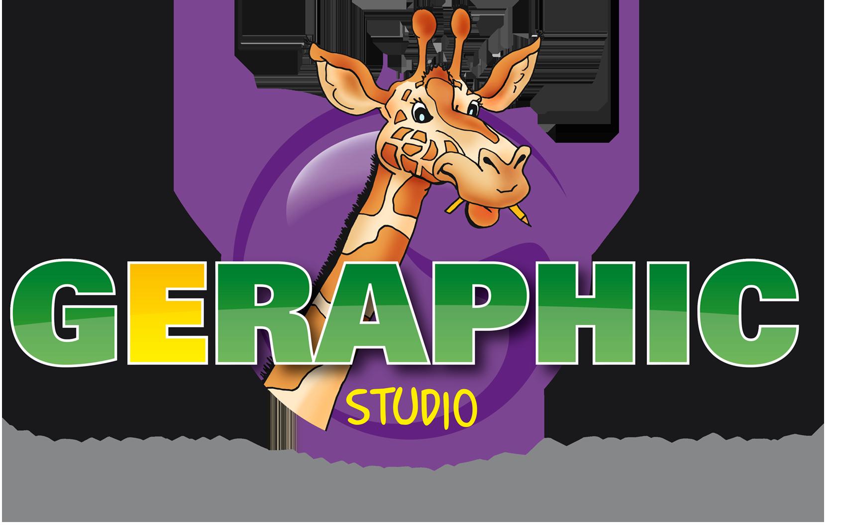 Geraphic Studio