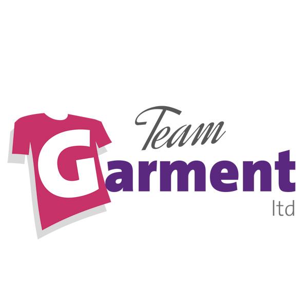 Team Garment