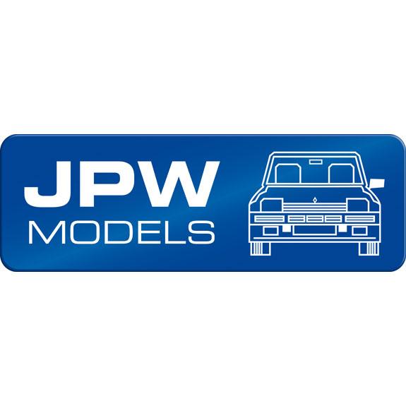 JPW Models