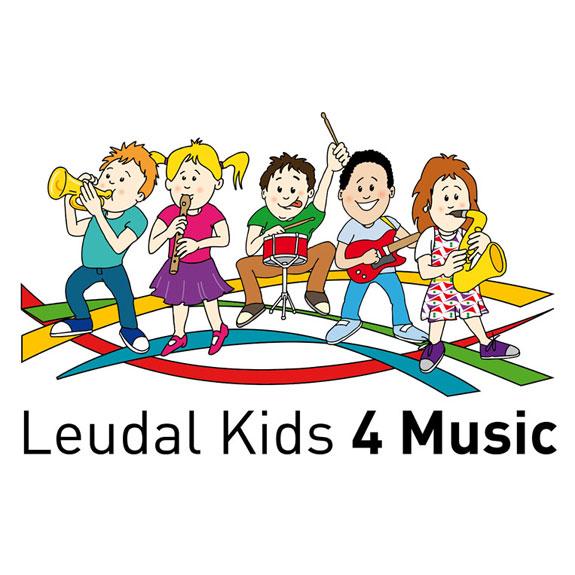 Kids4Music