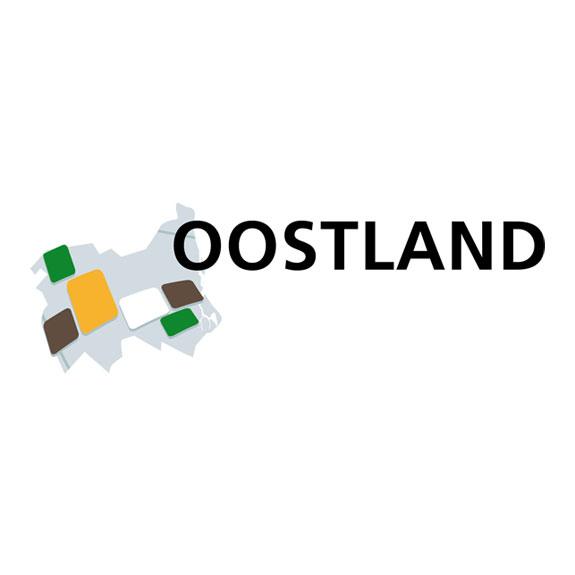 Oostland