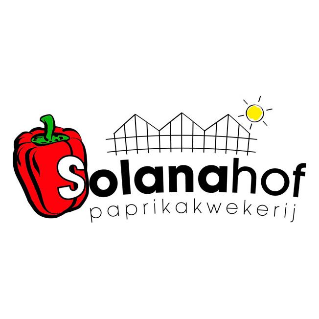 Solanahof