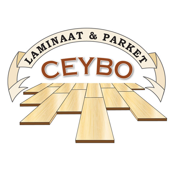 Ceybo