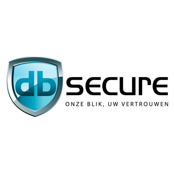 DB Secure