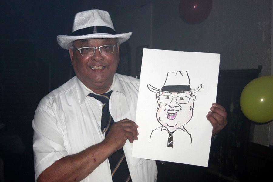karikatuur1