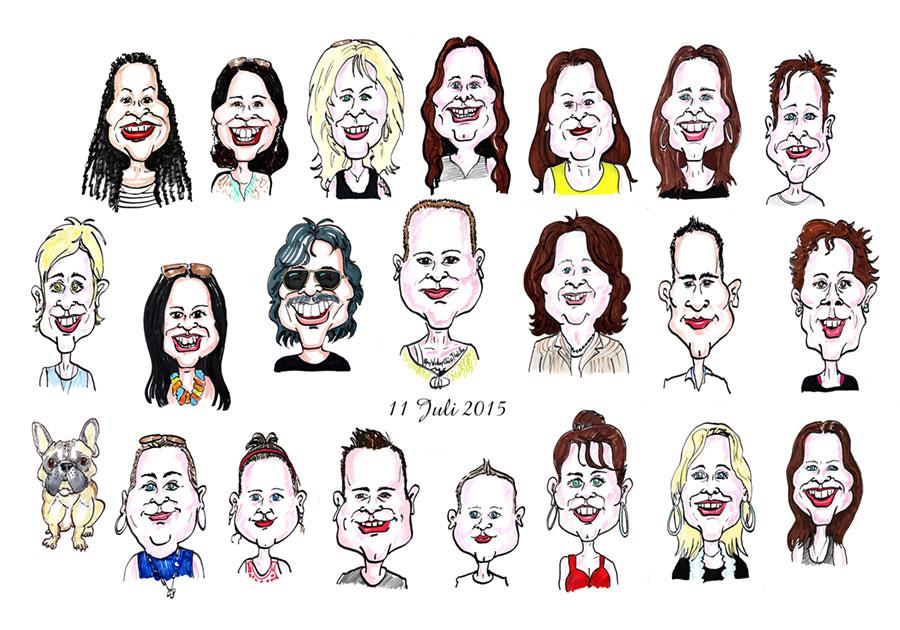 karikatuur25