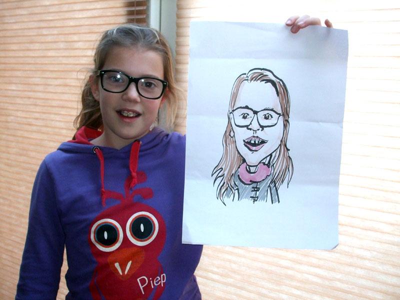 karikatuur3