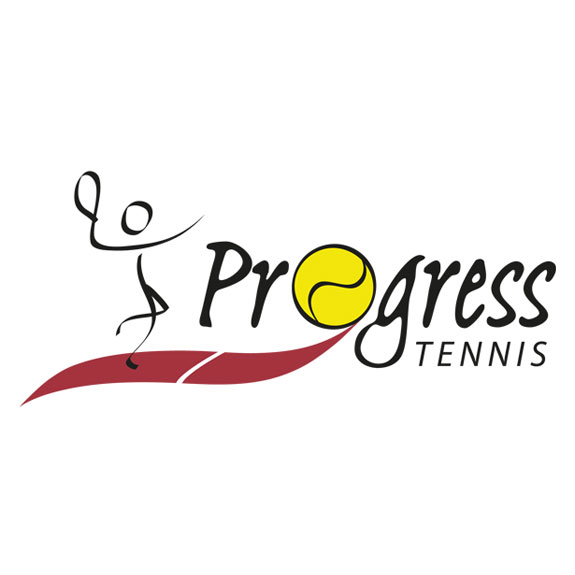 Progress Tennis