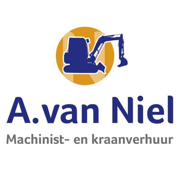 Van Niel