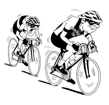 wielrenners_avantage