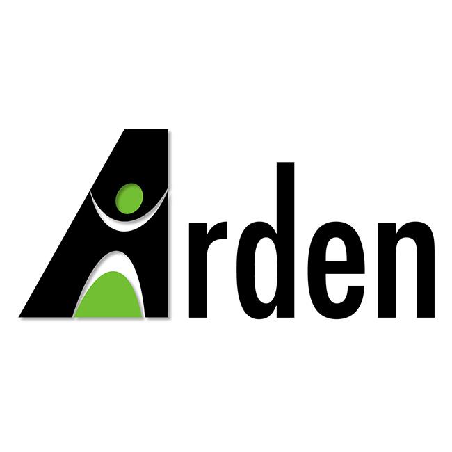 Arden5